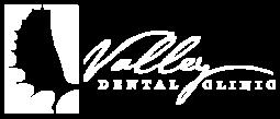 Cropped White Logo.png